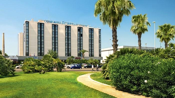 12997 z grand hotel tiziano lecce esterno g