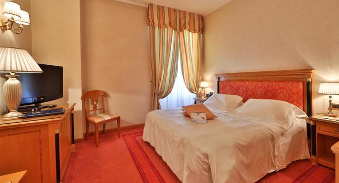 best-western-premier-hotel-cappello-d-oro---bergamo