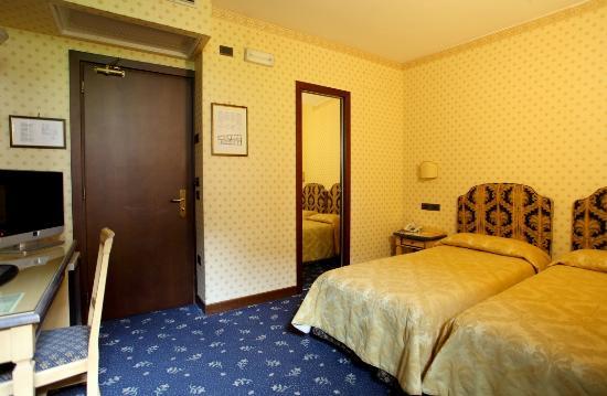 fontebella-hotel 1