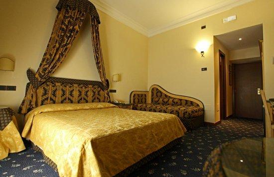 fontebella-hotel
