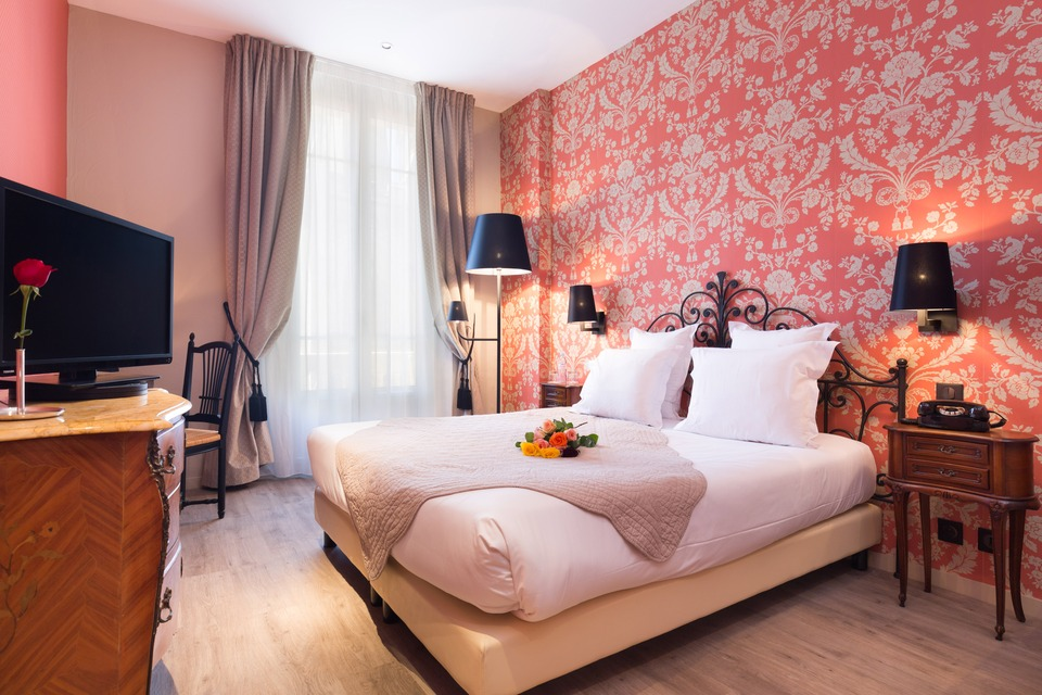 hotel grimaldi nice by happyculture chambre suprieure 960 03