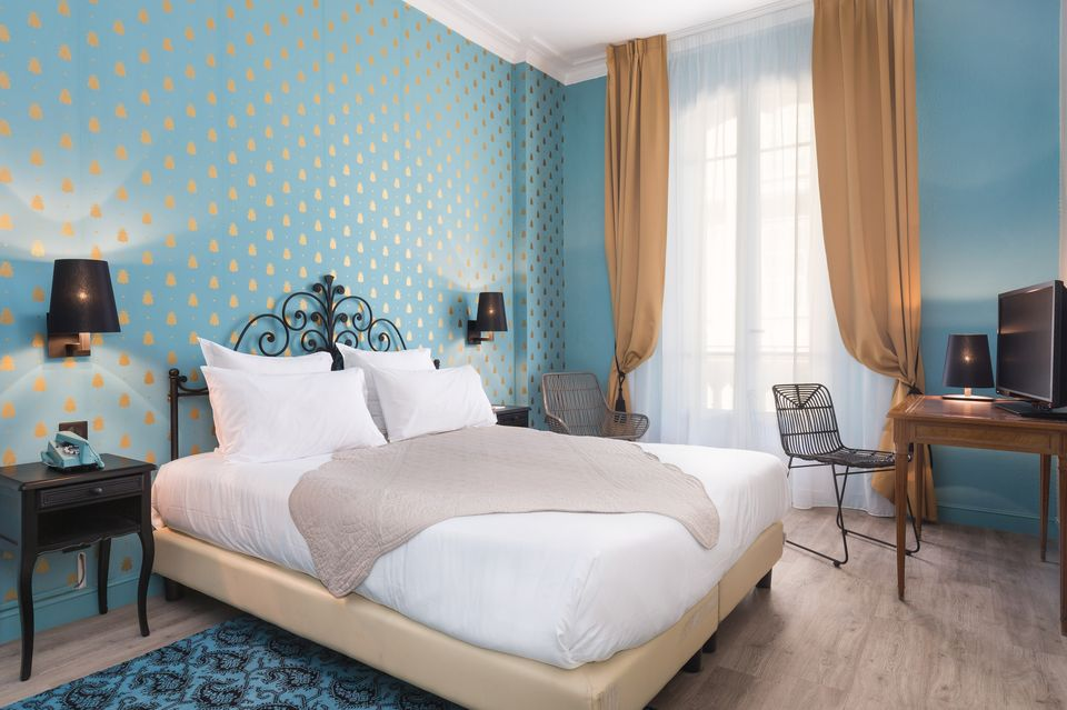 hotel le grimaldi by happyculture chambre classique 960 hd-051