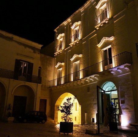 palazzo-gattini-luxury