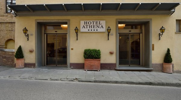 01-hotel-athena-siena