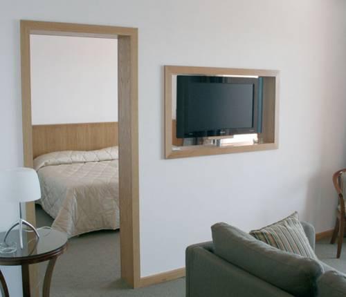 alivi suite