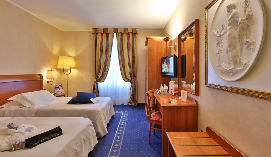 best-western-premier-hotel-cappello-d-oro---sgl