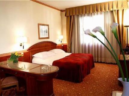 starhotels-majestic-torino 030320091614320024